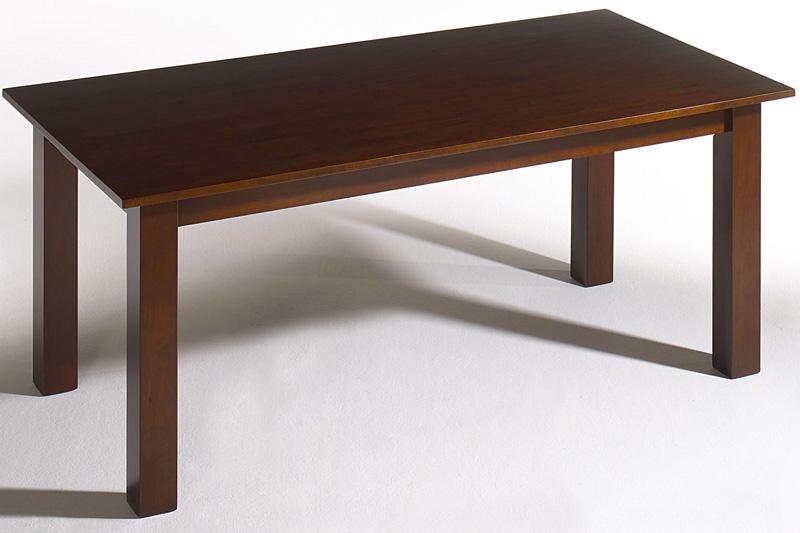 Tisch Esstisch Massiv Küchentisch Schreibtisch Fichte 200x90 NEU & OVP 2520381