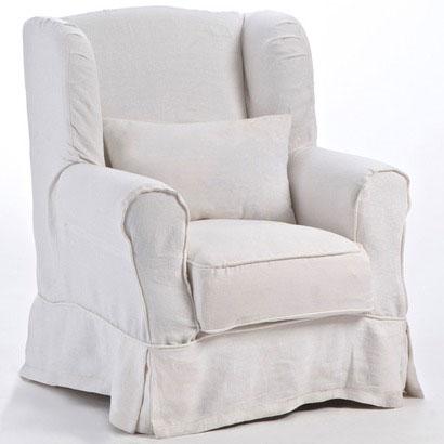 sessel bezug f r ohrensessel williamflooring. Black Bedroom Furniture Sets. Home Design Ideas