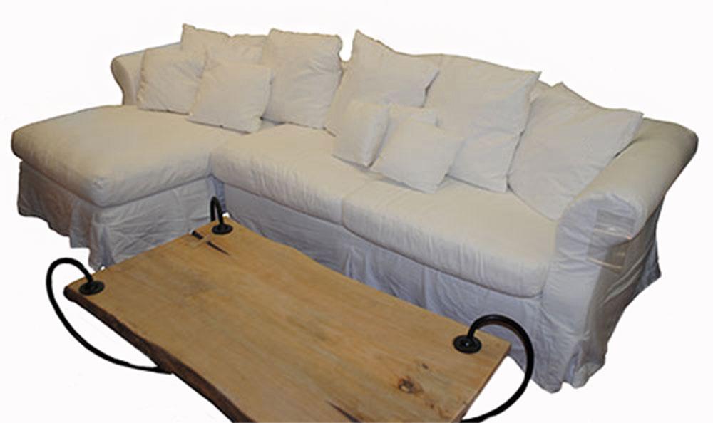 landhaus ecksofa neuesten design. Black Bedroom Furniture Sets. Home Design Ideas