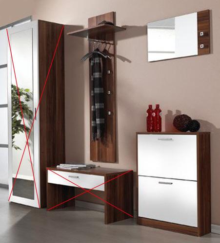 mit dem mauszeiger rechts auf das kleine bild um es zu vergr ssern. Black Bedroom Furniture Sets. Home Design Ideas