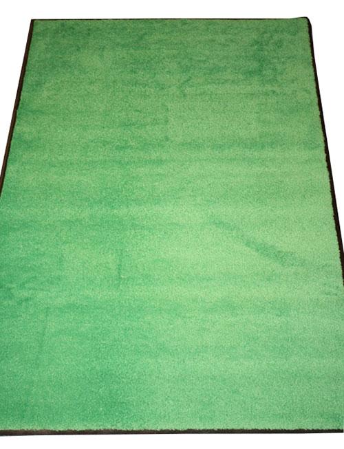 Schmutzfangmatte Türmatte Fussmatte Schmutzmatte 60x40 cm Wash & Dry NEU & OVP