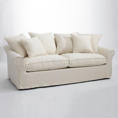 Sofa Couch Sitzgarnitur Sofagarnitur Couchgarnitur NEU 8063963