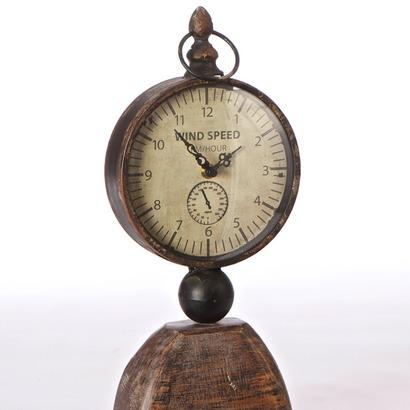 Uhr Quarzuhrwerk NEU 8101919