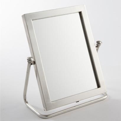 Kosmetikspiegel Spiegel Standspiegel NEU 8105680