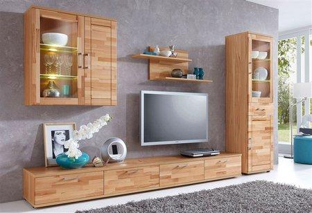 blaue wandfarbe schlafzimmer. Black Bedroom Furniture Sets. Home Design Ideas