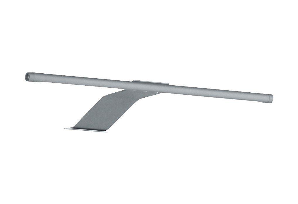 Aufsatzleuchte Aufbauleuchte LED Badleuchte Spiegelleuchte UVP 69,99€ 7100727