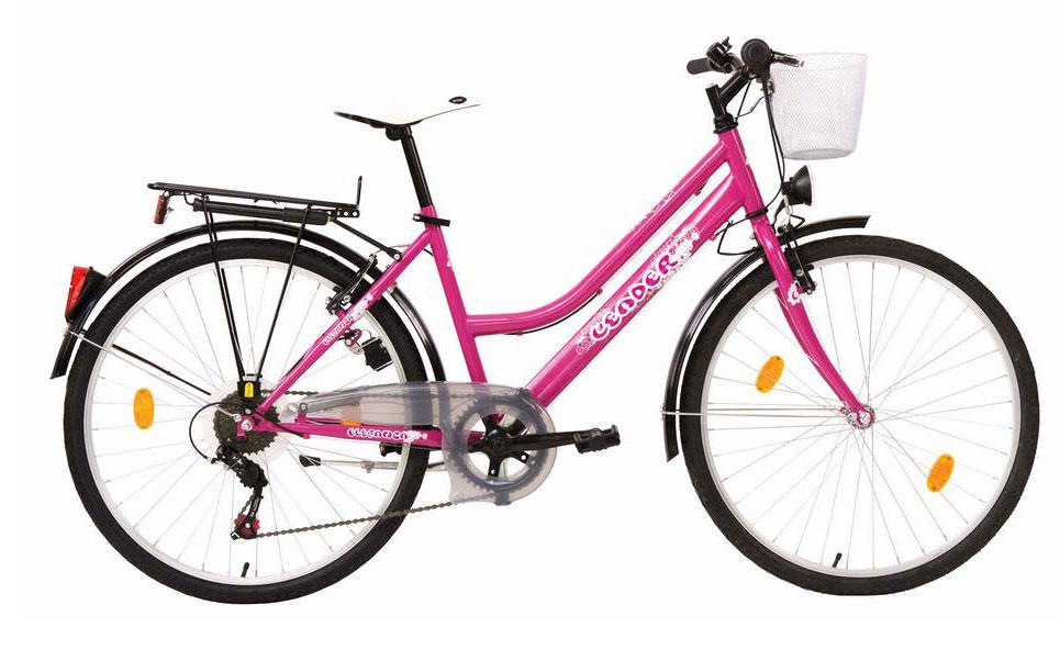 fahrrad citybike st nder klingel luftpumpe kettenschutz. Black Bedroom Furniture Sets. Home Design Ideas
