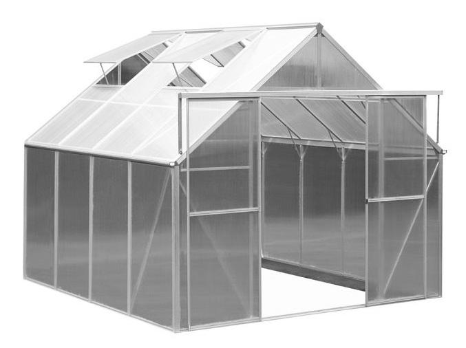 gew chshaus sp 810 doppelschiebet r dachfenster inkl. Black Bedroom Furniture Sets. Home Design Ideas