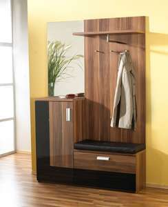 149 00. Black Bedroom Furniture Sets. Home Design Ideas